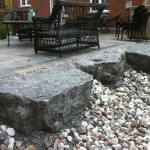 brick patio 1
