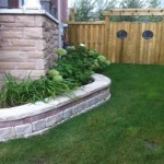 landscape design brick1